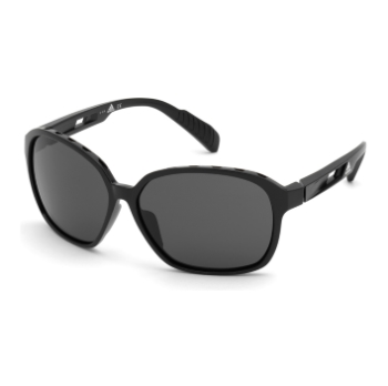Adidas Sport SP0013 Sunglasses