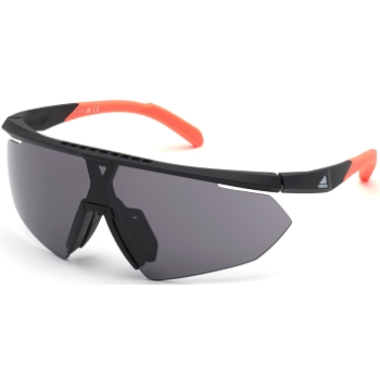 Adidas Sport SP0015 Sunglasses