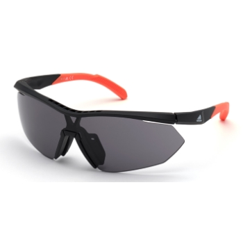 Adidas Sport SP0016 Sunglasses