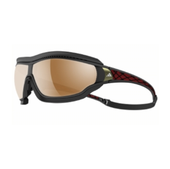 Adidas a196 tycane pro outdoor L Sunglasses