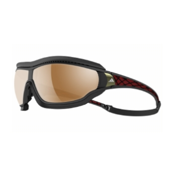 Adidas a197 tycane pro outdoor S Sunglasses