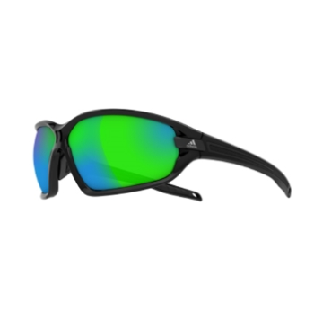 Adidas a418 Evil Eye Evo L Sunglasses