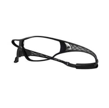509bb1b67b Adidas a189 Tycane Pro L Eyeglasses