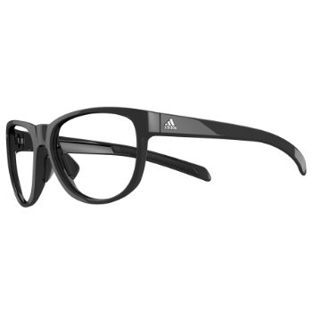 Adidas a425 Wildchargea Eyeglasses