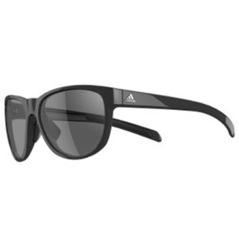 Adidas a425 Wildchargea Sunglasses