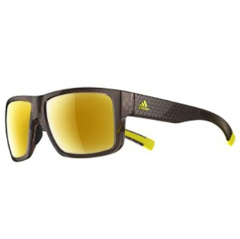Adidas a426 matic Sunglasses