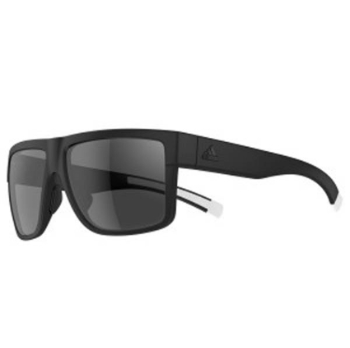 Adidas a427 3matic Sunglasses