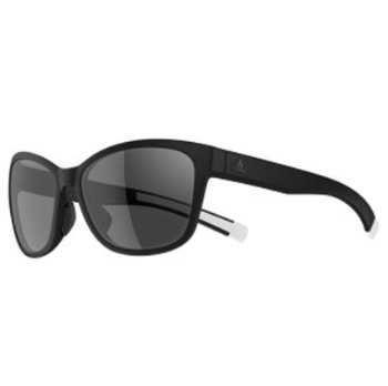 Adidas a428 Excalate Sunglasses