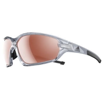 Adidas ad10 Evil Eye Evo Basic Sunglasses