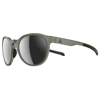 Adidas ad35 Proshift Sunglasses