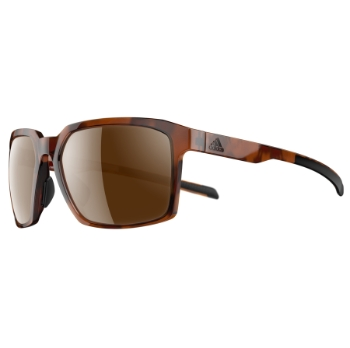 Adidas ad44 Evolver Sunglasses