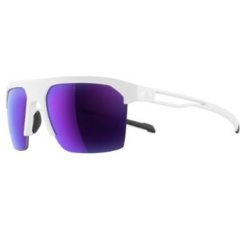 Adidas ad49 Strivr Sunglasses
