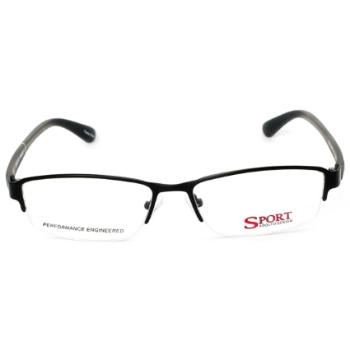 Adolfo SP21 Eyeglasses