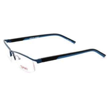 Adolfo SP23 Eyeglasses