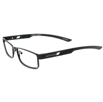Adolfo SP24 Eyeglasses