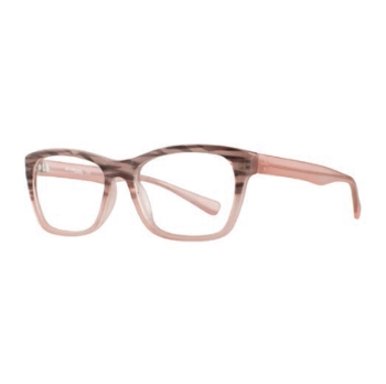 Affordable Designs Alice Eyeglasses