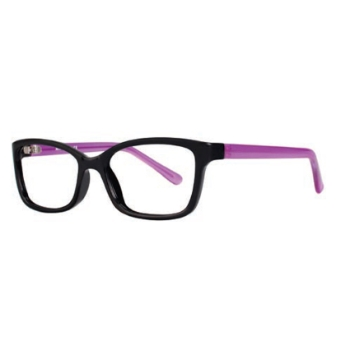 Affordable Designs Bambi Eyeglasses