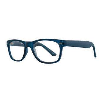 Affordable Designs Butch Eyeglasses