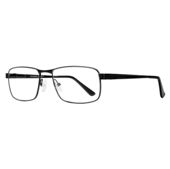 Affordable Designs Chad Eyeglasses