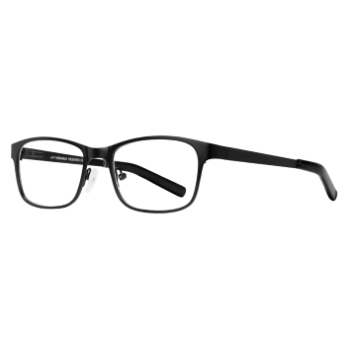 Affordable Designs Colton Eyeglasses