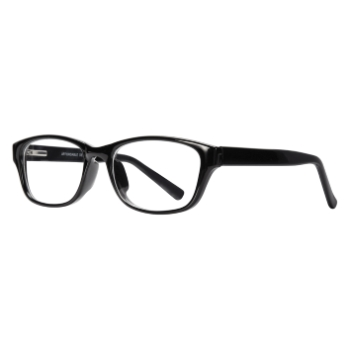 Affordable Designs Cora Eyeglasses