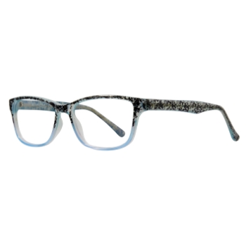 Affordable Designs Daisy Eyeglasses