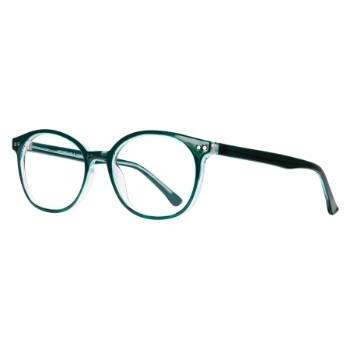 Affordable Designs Dallas Eyeglasses