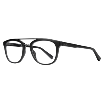 Affordable Designs Doug Eyeglasses