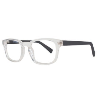 Affordable Designs Jan Eyeglasses