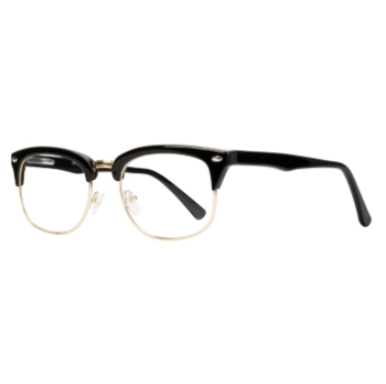 Affordable Designs Malcolm Eyeglasses