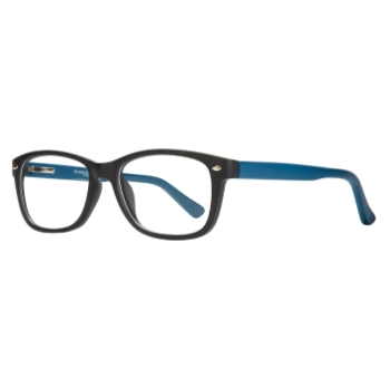 Affordable Designs Manny Eyeglasses