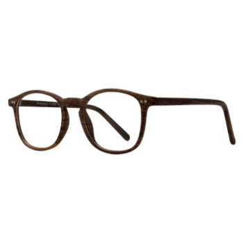 Affordable Designs Marley Eyeglasses