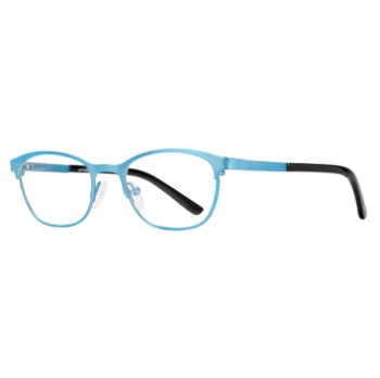 Affordable Designs Noelle Eyeglasses