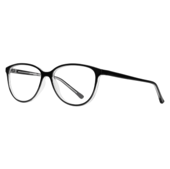 Affordable Designs Piper Eyeglasses