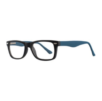 Affordable Designs Quinn Eyeglasses
