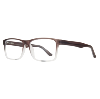 Affordable Designs Rodney Eyeglasses