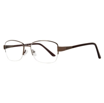 Affordable Designs Sadie Eyeglasses