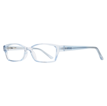 Affordable Designs Sally Eyeglasses