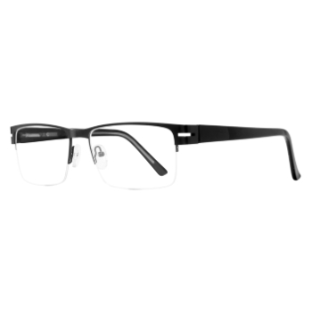 Affordable Designs Scott Eyeglasses