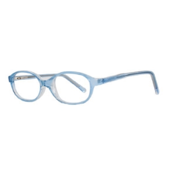 Affordable Designs Selena Eyeglasses