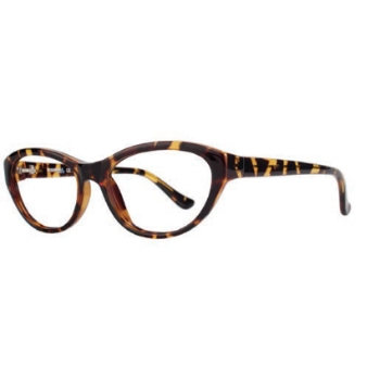 Affordable Designs Shana Eyeglasses