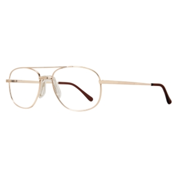 Affordable Designs Sol Eyeglasses