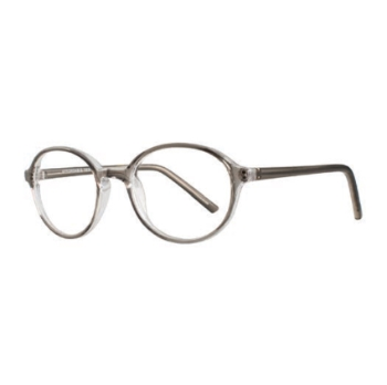 Affordable Designs Val Eyeglasses