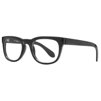 Affordable Designs Folsom Eyeglasses