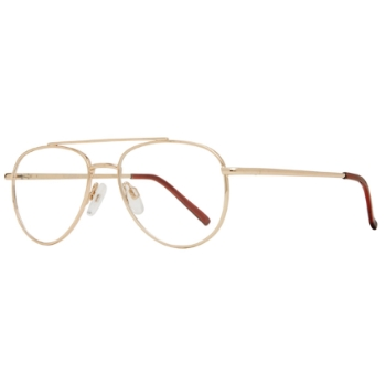 Affordable Designs Karter Eyeglasses
