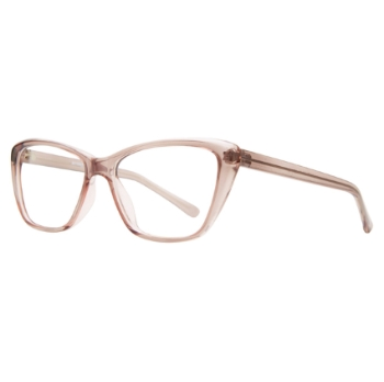Affordable Designs Liv Eyeglasses
