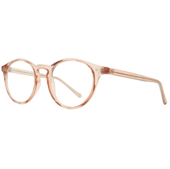 Affordable Designs River Eyeglasses