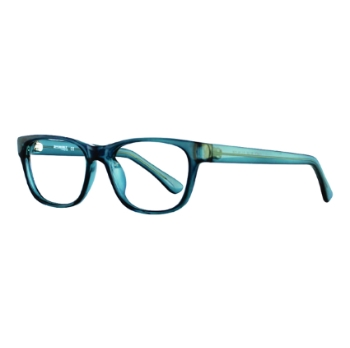 Affordable Designs Lucy Eyeglasses