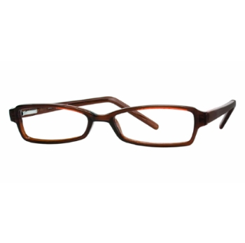 Affordable Designs Sandy Eyeglasses