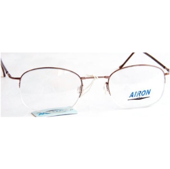 Air On AO 312 Rimlon Eyeglasses